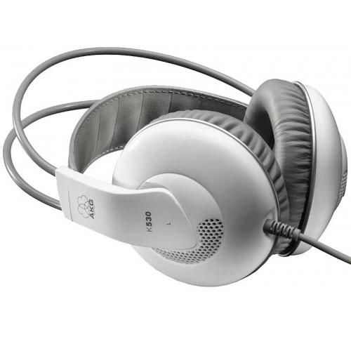 AKG K530 – Audífonos Estudio 1