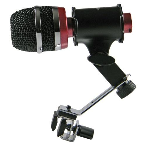 Avantone Atom Tom – Microfono de Tom 1