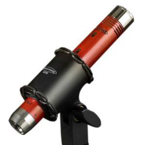 Avantone CK-1 - Microfono Condensador