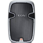 JBL EON315- Caja Activa 15″ 1