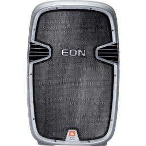 """JBL EON315- Caja Activa 15"""""""