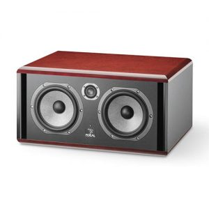 Focal Twin6 Be - Monitor Estudio (Unidad)