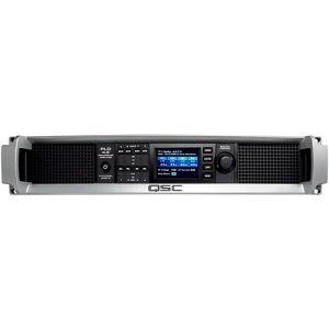 QSC PLD45 - Amplificador de potencia