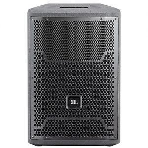 """JBL PRX 710 - Caja Activa 10"""""""