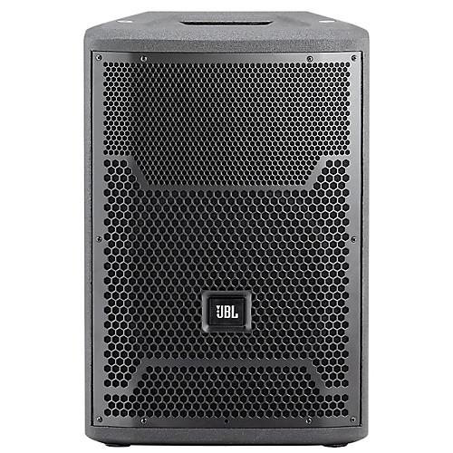 JBL PRX 710 – Caja Activa 10″ 1