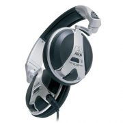 AKG K181 - Audífonos Estudio