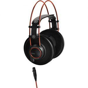 AKG K712PRO - Audífonos Estudio