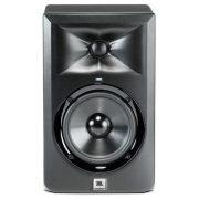 JBL LSR305 – Monitor de estudio 1
