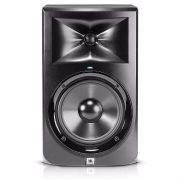 JBL LSR308 - Monitor de estudio