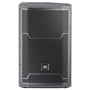 """JBL PRX712- Caja Activa 12"""""""