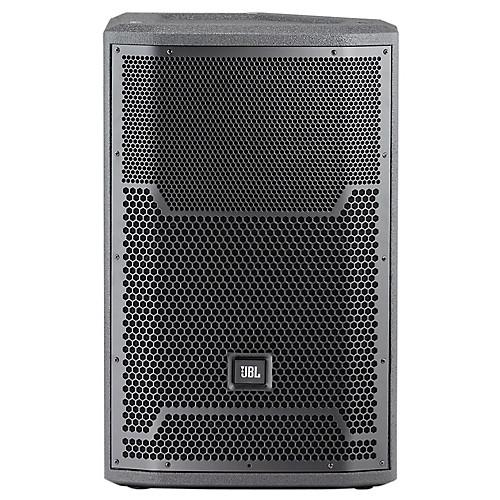 JBL PRX712- Caja Activa 12″ 1