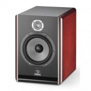 Focal Solo 6be – Monitores Estudio (Unidad) 1