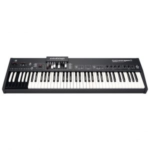Studiologic Numa Organ 2 - Organo Hammond