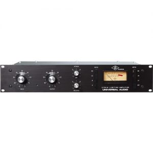 Universal Audio 1176LN - Compresor Limitador
