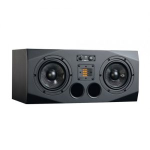 Adam A77X - Monitor Estudio (Unidad)
