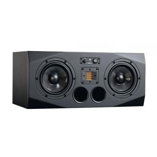 Adam A77X – Monitor Estudio (Unidad) 1