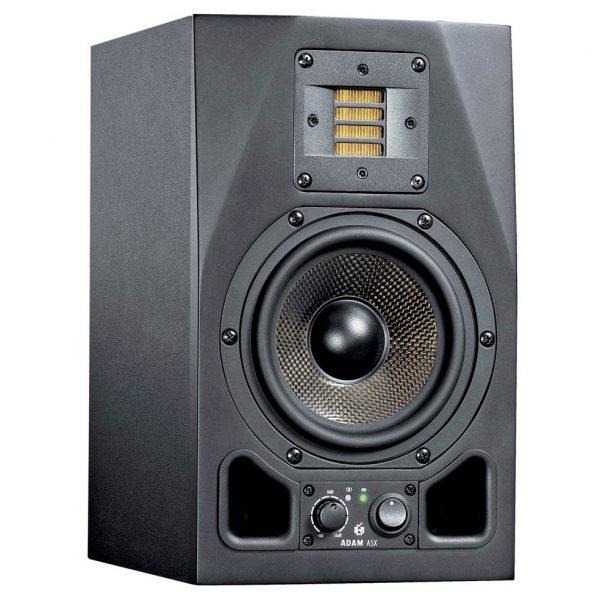 Adam A5X – Monitor Estudio (Unidad) 1