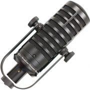 MXL BCD-1 - Micrófono Broadcast