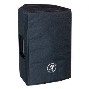 Mackie SRM650COVER - Funda para caja activa SRM650