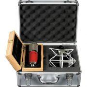 Avantone CK-6 – Microfono Condensador 2