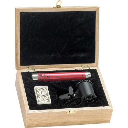 Avantone CK-1 – Microfono Condensador 3