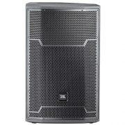 """JBL PRX 715 - Caja Activa 15"""""""