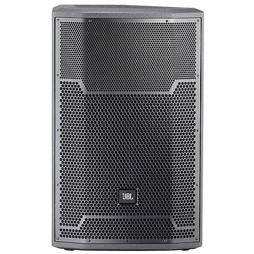 JBL PRX 715 – Caja Activa 15″ 1
