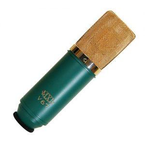 MXL V67G - Micrófono Condensador