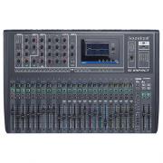 Soundcraft SI IMPACT - Mezclador digital