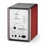 Focal Solo 6be – Monitores Estudio (Unidad) 2
