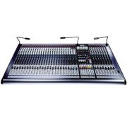 Soundcraft GB440 - Mixer Análogo