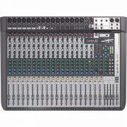 Soundcraft Signature 22 MTK- Mixer Análogo 1