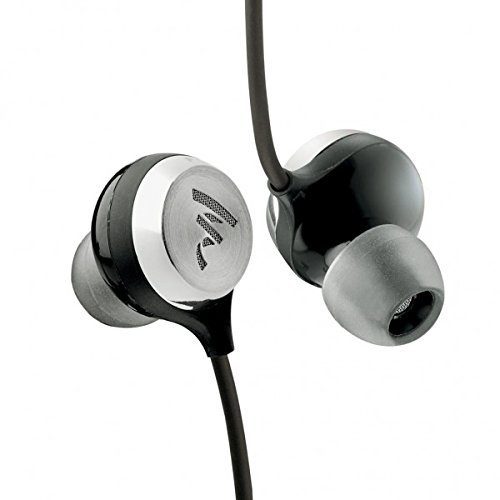 Focal Sphear – Audífonos In ear 1