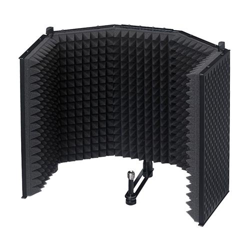 Tascam TM AR 1 – Pantalla reflectante acústica 1