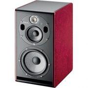 Focal Trio6 Be - Monitores Estudio (Unidad)