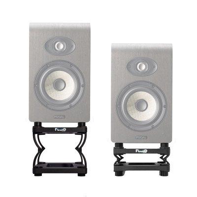FluidAudio DS5-8