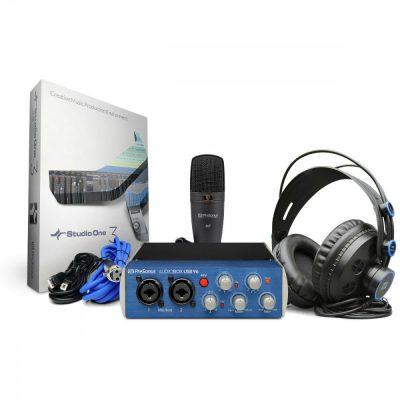 audiobox_96_studio_big
