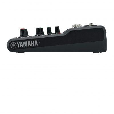 yamaha_mg06_4