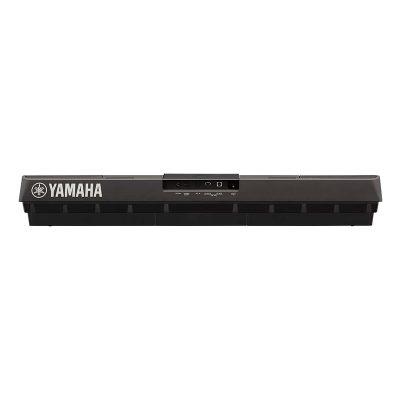 Yamaha PSR e463_03