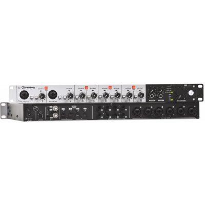interface-de-audio-steinberg-ur824