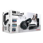 steinberg-ur22mkii-recording-pack-with-usb-interface-headphones-mic-software-ur22mkiirpack-australia-7_800x