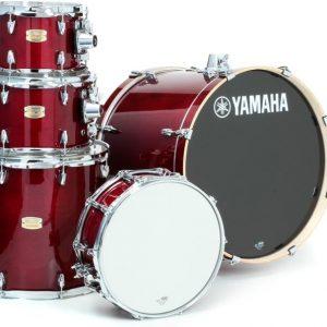 Yamaha SBP2F5 cr 2
