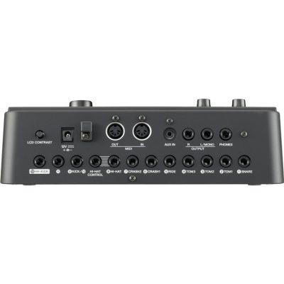 Yamaha DTX700 2