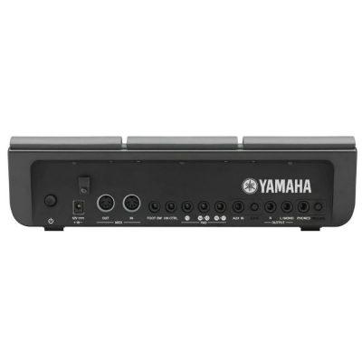 Yamaha DTX Multi 12 3