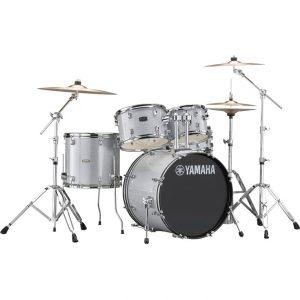 Yamaha RDP0F5 p