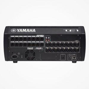 Yamaha tf1 2