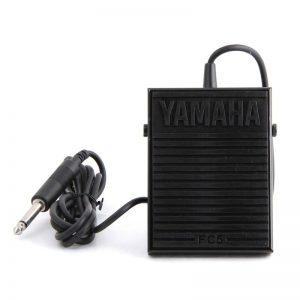 Yamaha fc5 2