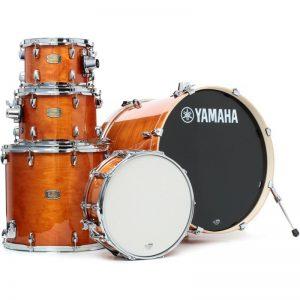 Yamaha SBP2F5 honey 2