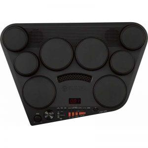 Yamaha DD 75 2