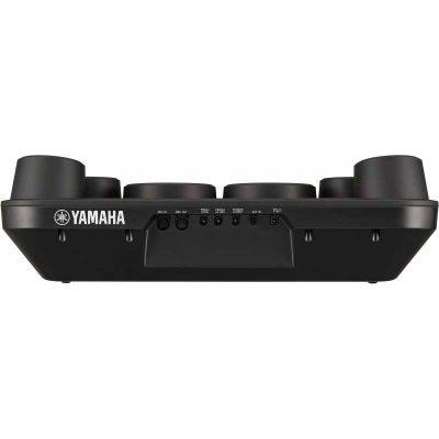 Yamaha DD 75 3